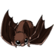 Bat2 alt1