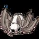 Bat2 alt3
