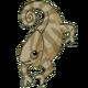 Chameleon3 alt5