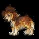 Teen3Shetland Sheepdog