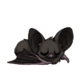 Bat1 alt4