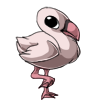 Flamingo1 alt2