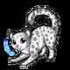 Snowleopard2 alt3
