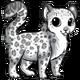 Snowleopard4 alt3