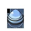 EggBlue Jay