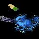 Chameleon1 alt2