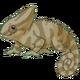 Chameleon4 alt5