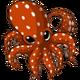 Atlanticoctopus4 alt2
