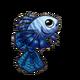 Lionfish2 alt5