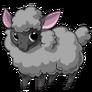 Sheep3 alt1