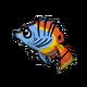 Babythreadfin2