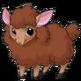Sheep3 alt2