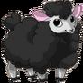 Sheep4 alt5