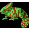 Chameleon4 alt3