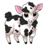 Sheep2 alt4