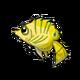 Babythreadfin1