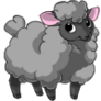 Sheep4 alt1