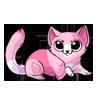 Birman-pink-s1