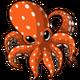 Atlanticoctopus4