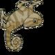 Chameleon2 alt5