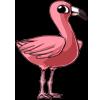 Flamingo3