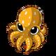 Atlanticoctopus1 alt4