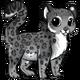 Snowleopard4 alt2