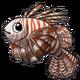 Lionfish4 alt2