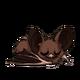 Bat1 alt1
