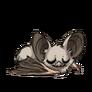 Bat1 alt2