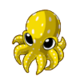Atlanticoctopus1 alt5