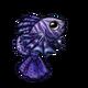 Lionfish2