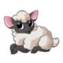 Sheep1 alt3