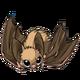 Bat2 alt5