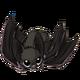 Bat2 alt4