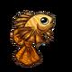 Lionfish2 alt4
