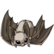 Bat2 alt2