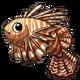 Lionfish4 alt3