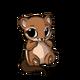 Chipmunk1
