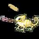 Chameleon1 alt4
