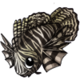 Lionfish3 alt1