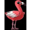 Flamingo3 alt1