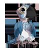 Macawbabyalt3