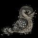 Tawnyfrogmouthchild4