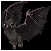 Bat4 alt4
