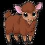 Sheep2 alt2
