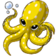Atlanticoctopus3 alt5