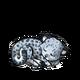 Snowleopard1 alt1