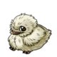 Tawnyfrogmouthbaby6