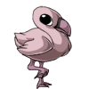 Flamingo1 alt3